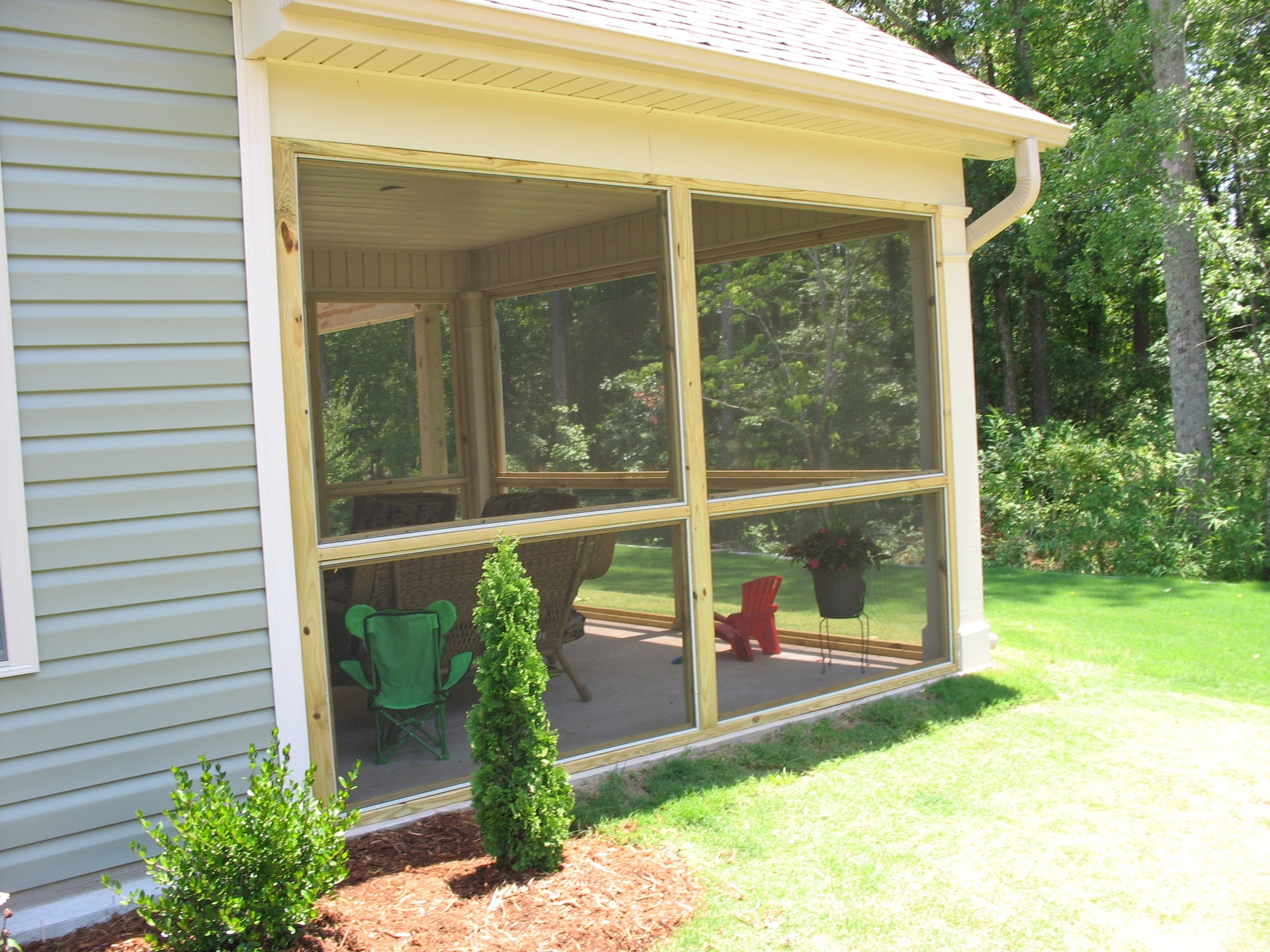 decks porch with for plybead in this screen columbus a top screened fabulous musts