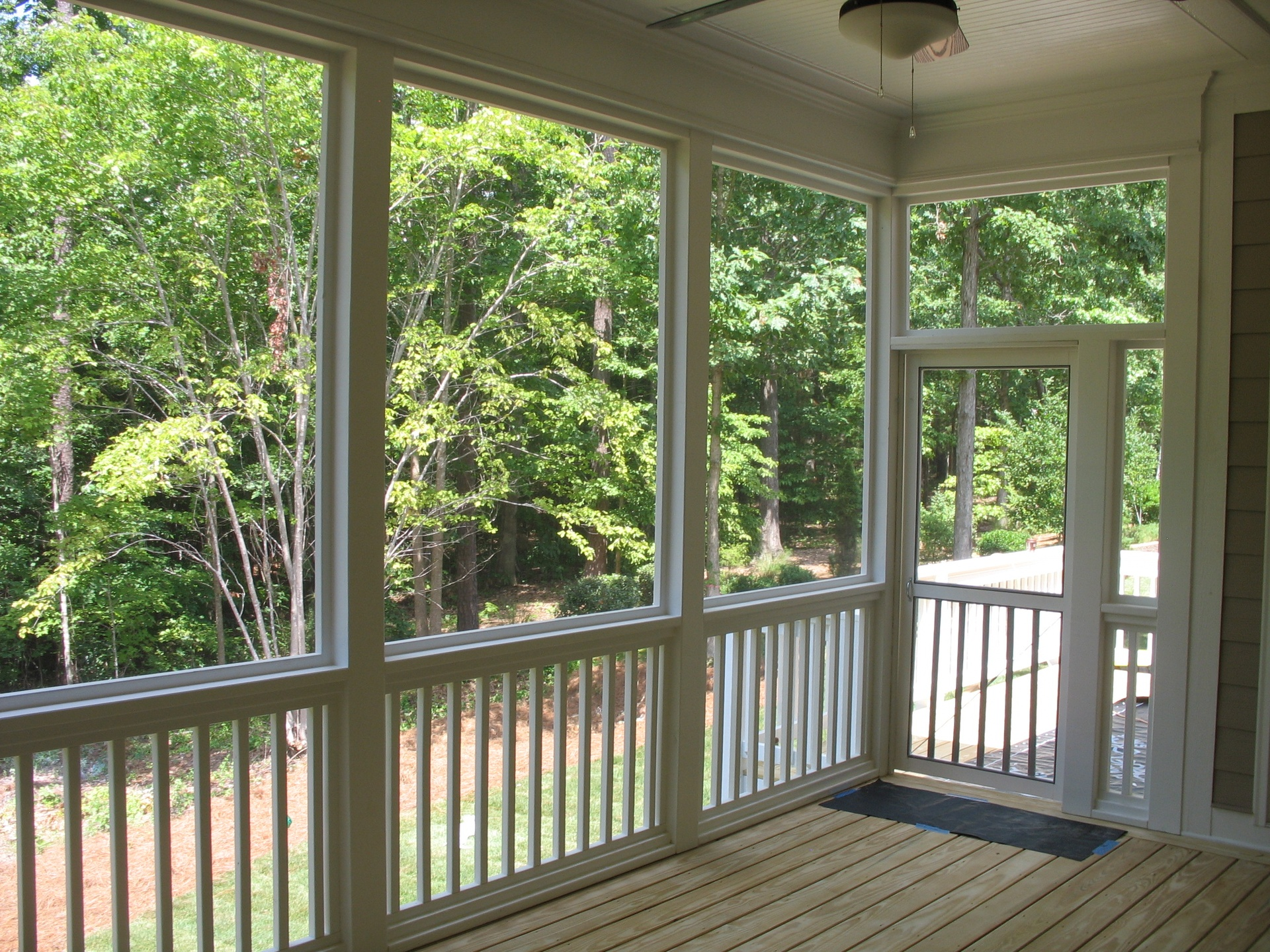 removable windows for screened porch victorian style raleigh nc removable screened porch panels built new replacement and repairs