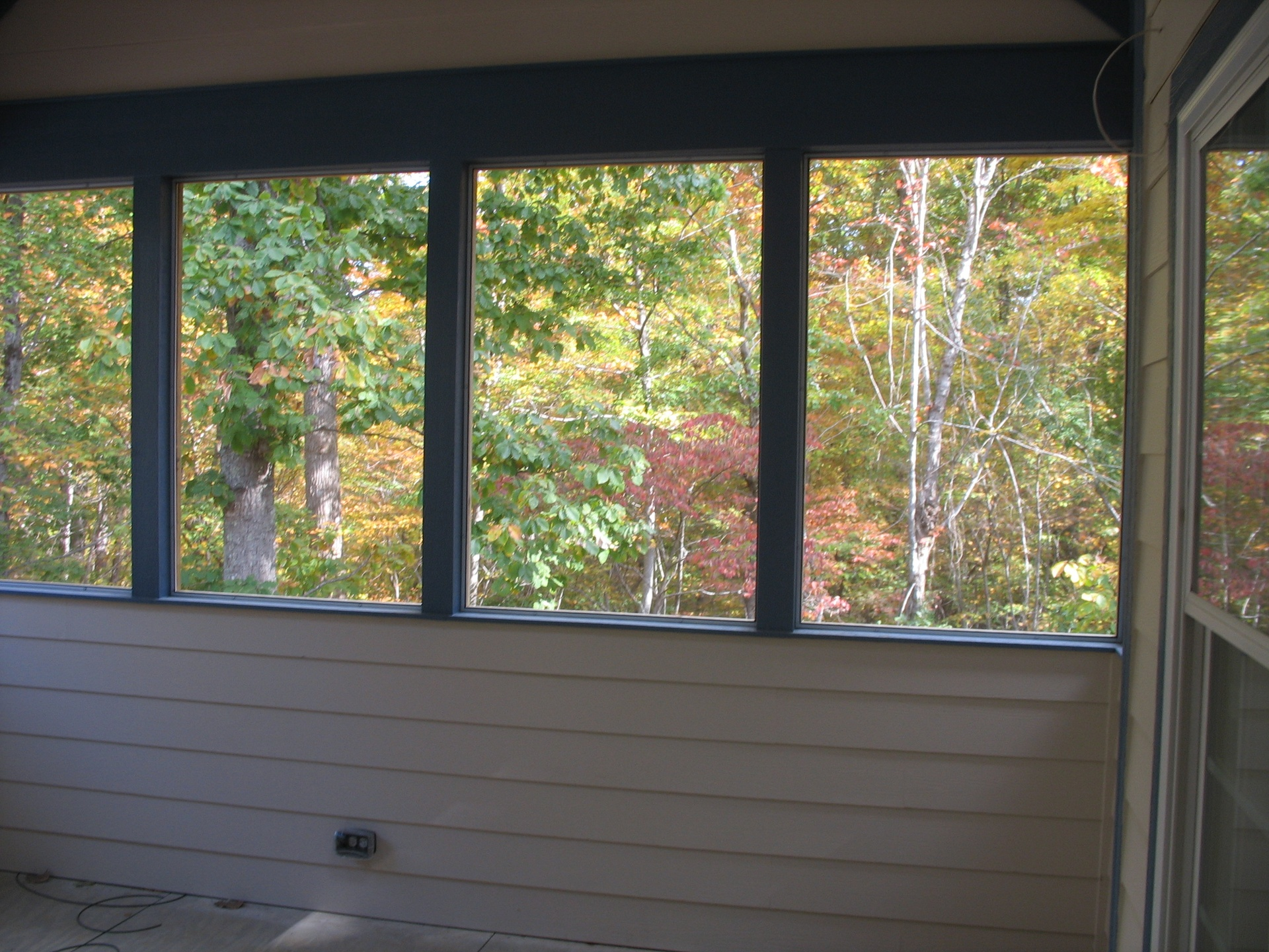 removable windows for screened porch floor to ceiling removable screened porch panels pittsboro nc