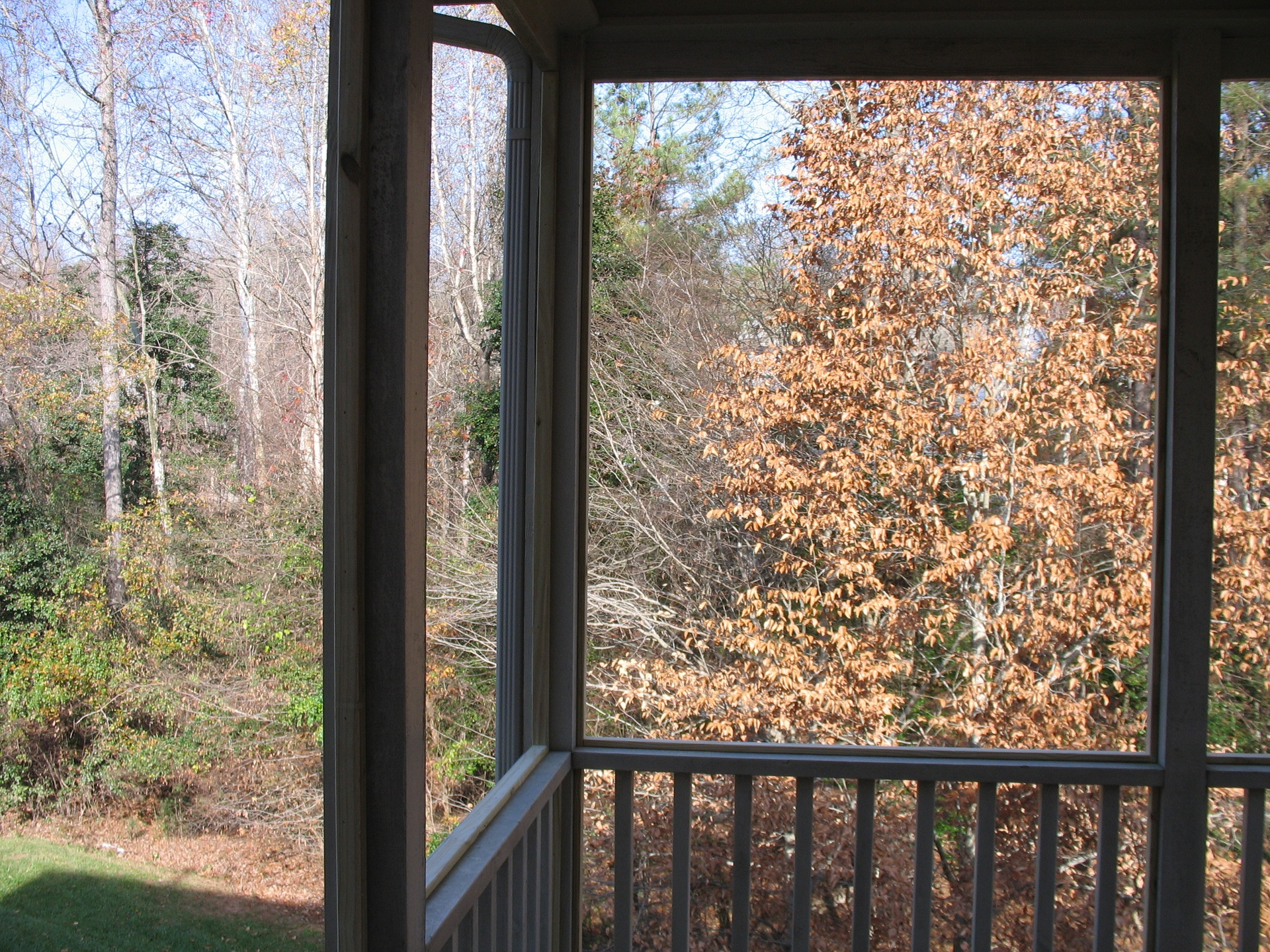 removable windows for screened porch sun porch triangle removable screened porch panels