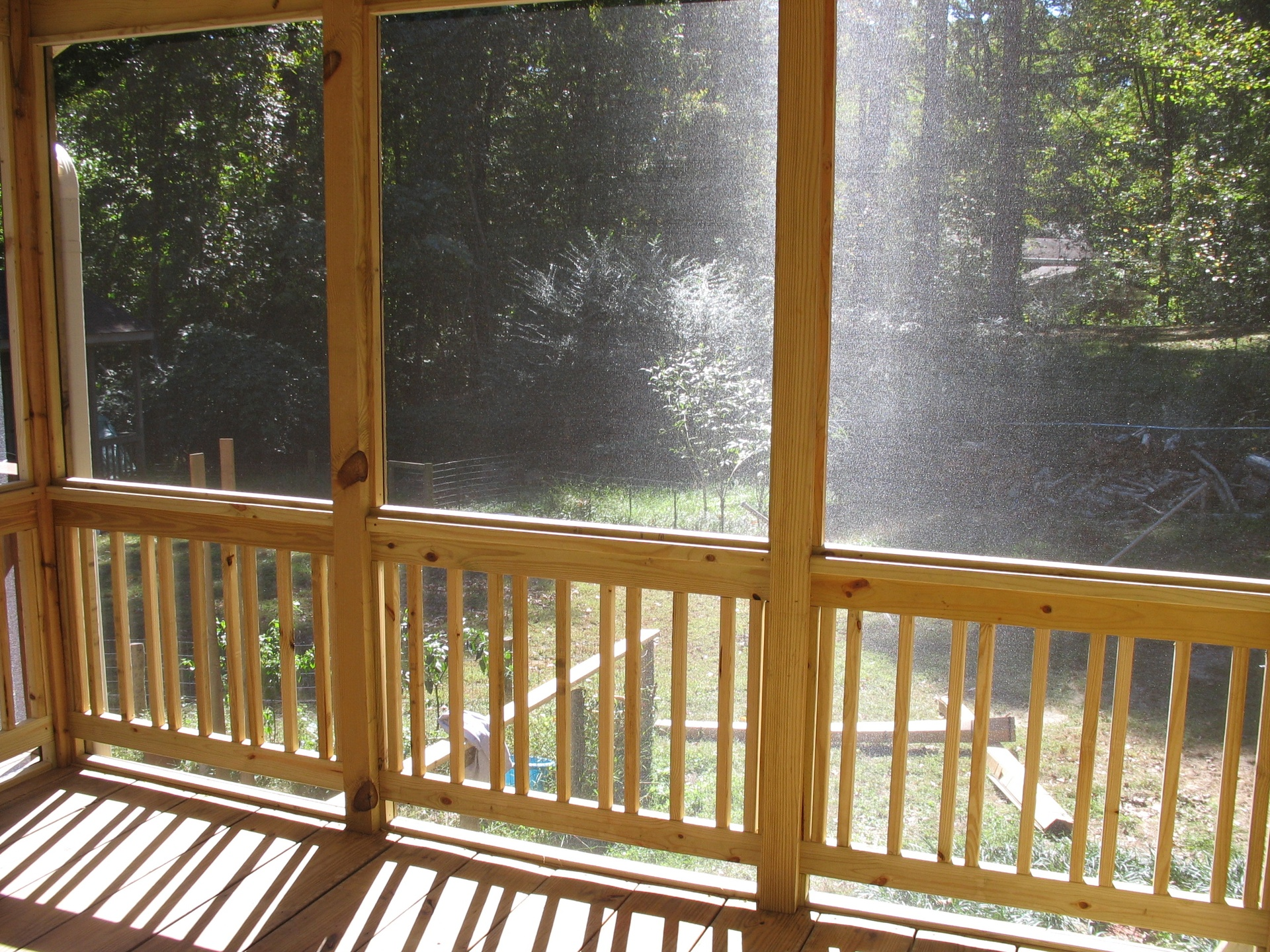 removable windows for screened porch porch enclosure screened porch build in knightdale nc removable panels